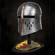 Robin Hood Official Sir William Marshal Helmet